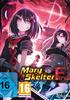 Voir la fiche Mary Skelter Finale #3 [2021]