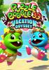 Voir la fiche Bubble Bobble : Puzzle Bobble 3D Vacation Odyssey [2021]