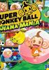 Voir la fiche Super Monkey Ball Banana Mania [2021]