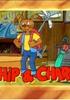 Voir la fiche Chip & Charly [1993]