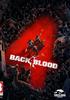 Voir la fiche Back 4 Blood [2021]