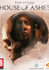 The Dark Pictures Anthology : House of Ashes - PS5 Blu-Ray - Namco-Bandaï