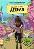 Voir la fiche Treasures of the Aegean [2021]