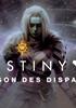 Voir la fiche Destiny 2 : La Saison des Disparus #2 [2021]