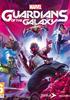 Voir la fiche Les Gardiens de la Galaxie : Guardians of the Galaxy [2021]
