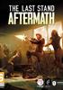 Voir la fiche The Last Stand : Aftermath [2021]