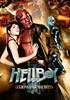 Voir la fiche Hellboy 2, les légions d'or maudites [2008]