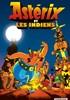 Voir la fiche Astérix et les indiens [1995]