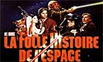 Le retour de Lord casque noir ! : spaceballs 2 ?