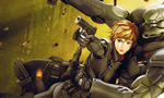 AppleSeed 2 : Le trailer