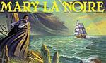 Voir la fiche Mary la Noire : Les Trépassés #1 [1995]