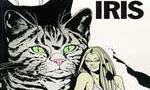Voir la fiche Iris [1991]
