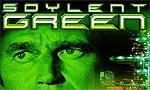 Brock Peters est mort : Le lieutenant Hatcher de Soleil Vert nous a quitté !