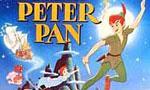"""Le Peter Pan de Regis Loisel en """"live"""" : Découvrez le film de Nicolas Duval"""