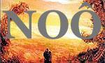 Voir la critique de Noô : Une fresque épique, hallucinée et passionnante