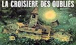 Voir la fiche La Croisière des oubliés [1975]