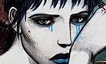 Voir la fiche La Trilogie Nikopol : Froid équateur [#3 - 1992]