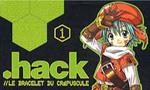 Voir la fiche .Hack : //Infection [#1 - 2004]