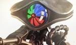 La guerre des mondes 2 : la nouvelle vague! : Découvrez la suite de la guerre des mondes