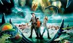 Bye bye Brendan, bonjour The Rock! : Dwayne Johnson sera la star de Journey 2: The Mysterious Island