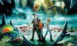 Une bande-annonce pour un voyage au centre de la Terre 2 : Découvrez le trailer de Journey 2: The Mysterious Island