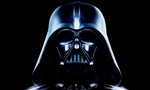 Star Wars arrive en 3D