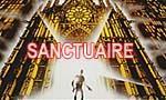 Voir la fiche Sanctuaire - Intégrale [2007]
