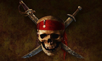 La bande originale des Pirates ! : Ecoutez la musique de Pirates of the Caribbean: Dead Man's Chest