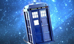 Doctor Who the card game... : arrive snobement sur votre table...