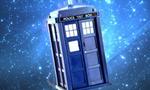Matt Smith quitte docteur Who
