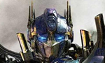 Voir la critique de BO-OST Transformers - Revenge of the fallen : Pas de transformation notable
