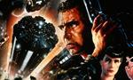 Voir la critique de Blade Runner : Le livre qui engendra le film culte