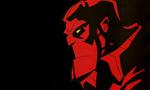 Voir la critique de Hellboy 2, les légions d'or maudites : Zzz Zzz (respiration) Zzz Zzz