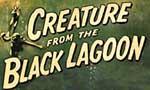 """Les monstres de la universal arrivent en Blu-Ray : Sortie du Coffret """"Universal classic Monsters"""" en Blu-Ray, le 6 Novembre 2012"""