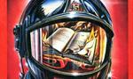 Voir la critique de Fahrenheit 451 : Un livre chaud pour l'avenir