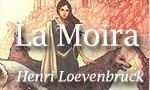 RENCONTRE AVEC ... : Henri Loevenbruck, auteur de la trilogie de la Moïra