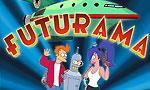 Comedy Central réssucite Futurama !!!