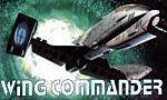 Wing Commander Academy 1x01 ● Red and Blue