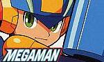 Voir la fiche Mega Man Battle Network 3 White [#3 - 2003]