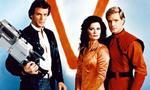 Les Lézards de «V» arrivent en novembre aux US : Le remake de la série culte «V» débarque à la rentrée sur ABC