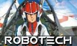 Une suite à Robotech : the Shadow Chronicles : Un film en route !
