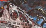 David Fincher cède à la tentation de la 3D : Il va réaliser 20000 lieues sous les mers pour Disney