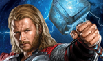 Thor The Dark World la seconde bande annonce