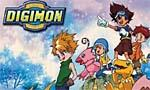 Voir la fiche Digimon Battle Spirit 2 [2004]