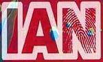 Voir la fiche Ian : Le Singe électrique [#1 - 2003]