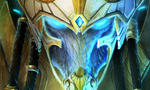 Une version collector pour Starcraft 2 : Wings of Liberty