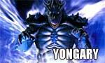 Yongary