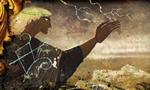 Voir la fiche L'Iliade & l'Odyssée : Ulysse : Le Duel des prétendants [#3 - 2004]
