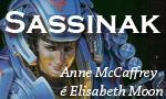 Voir la fiche Sassinak [#1 - 2002]