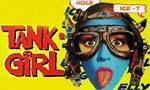 Voir la fiche Tank Girl : Visions of Booga [2011]